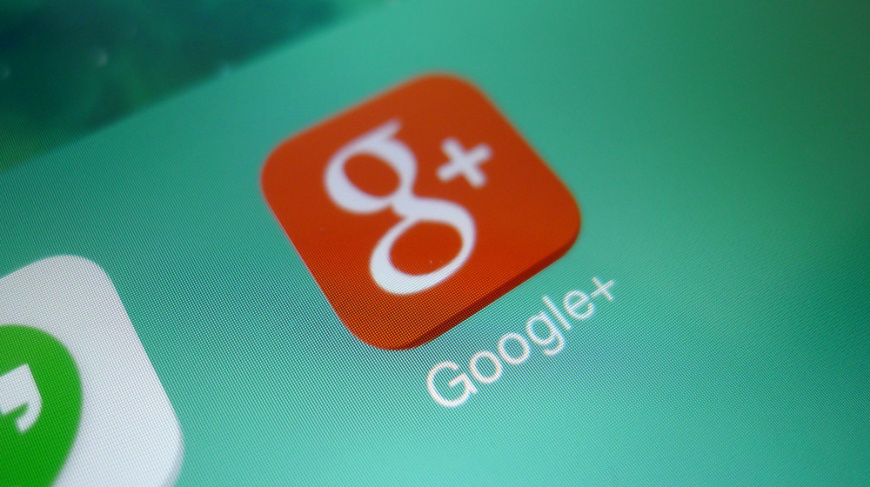 Should my business be on Google Plus?