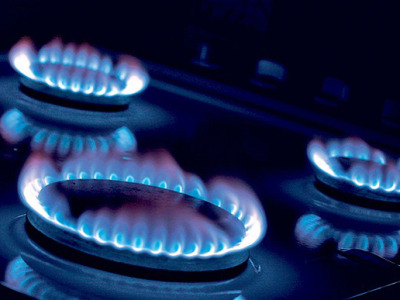 Utilities companies