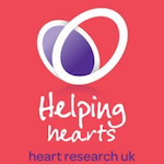 http://www.heartresearch.org.uk/