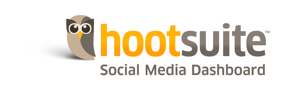 What is Hootsuite. Social media dashboard tool