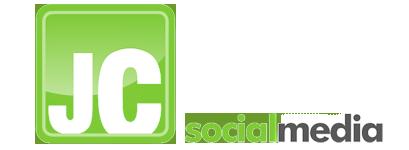 JC Social Media – social media agency