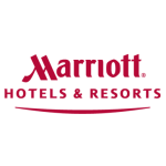 http://www.marriott.co.uk/default.mi