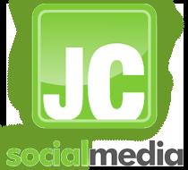Social Media Agency Birmingham – JC Social Media