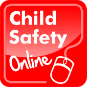 Child Safety Online YouTube channel
