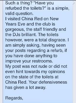 China Red 2