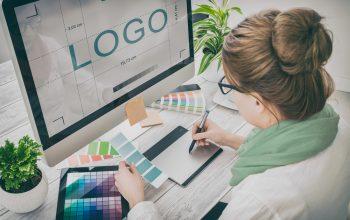 Nine tips to make your brand fit for social media