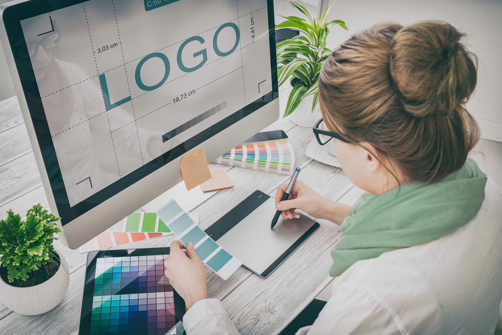 Making your brand stand out on social media