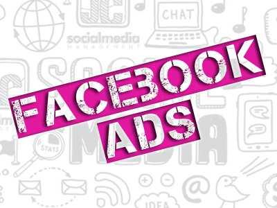 Facebook ads paid media training
