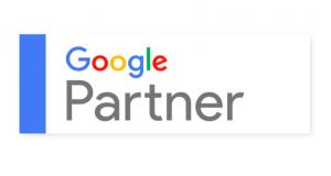 Google Partner in Birmingham