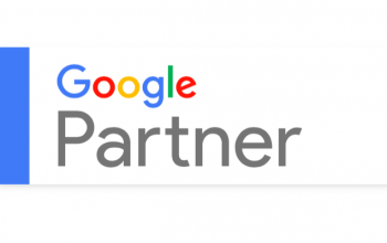 JC Social Media Becomes Google Partner
