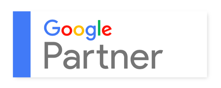 Google Partners JC Social Media