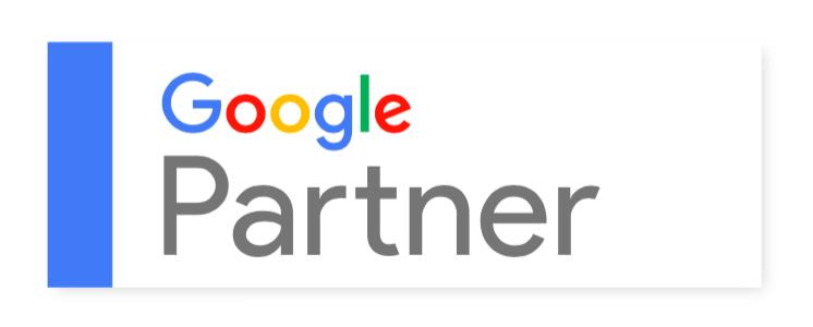 Google Partners JC Social Media