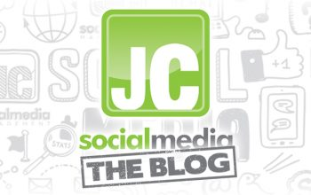 Welcome to the JC Social Media blog | News, views, hints and tips