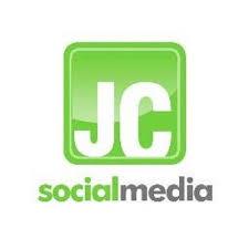 JC Social Media social media agency