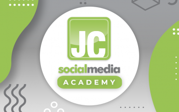 The Academy | online social media learning