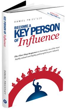 KPI book cover