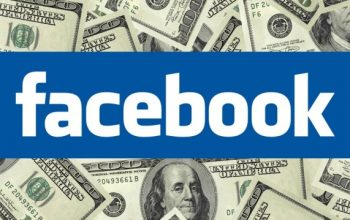 Facebook: still the mother of social media platforms and they're making you pay for it
