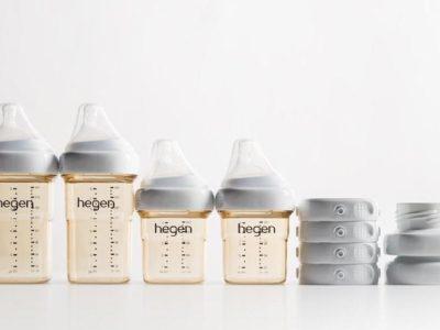 Parent products