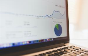 Using a backlink checker as a digital agency