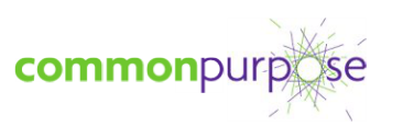 common purpose navigator course