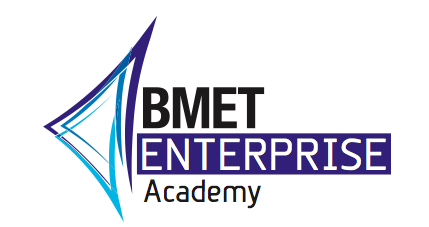 BMEt enterprise academy
