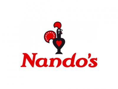…Nando's HQ
