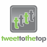 http://www.jcsocialmedia.com/tweet-to-the-top-2/