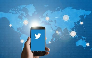 Twitter: a great social network, so why is it struggling?
