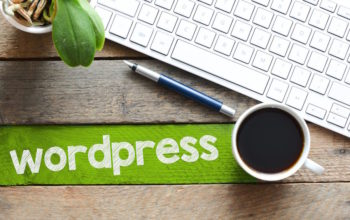 WordPress: why it's the best option for your business website