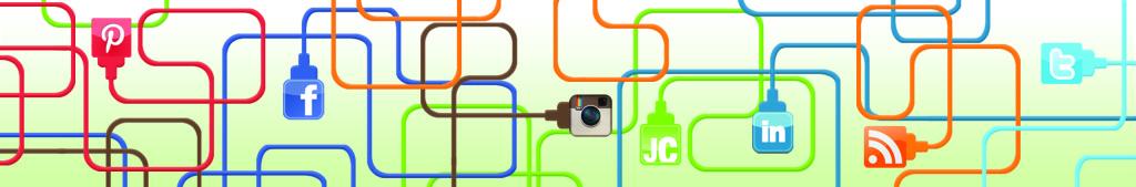Social media management Leeds