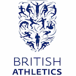 http://www.britishathletics.org.uk/
