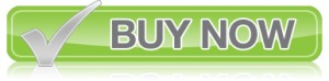 buynow_green