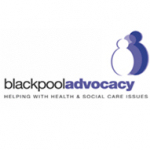 http://www.blackpooladvocacy.co.uk/