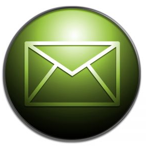 email productivity for business