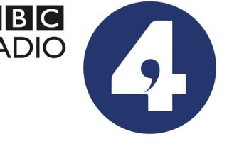 Our David on Radio 4, Farming Today, discussing running through fields of wheat