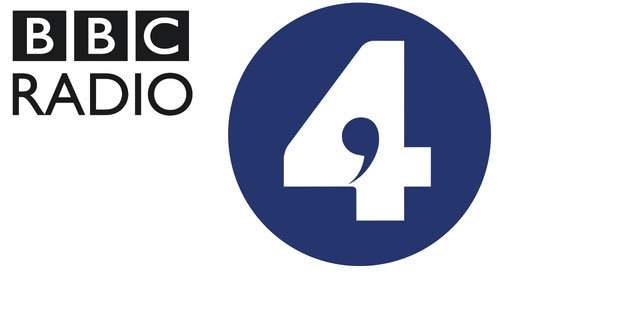 radio 4 todays schedule