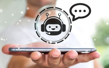 An introduction to AI chatbots in marketing